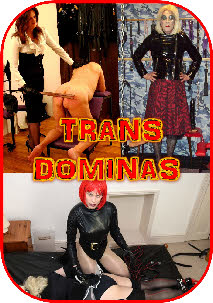 UK transsexual dominatrix contacts