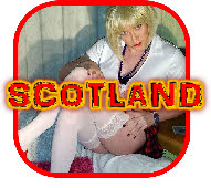 Scotland T-girls
