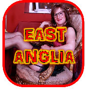 East Anglia T-girl escorts