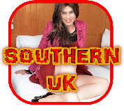 Southern UK transvestite and transsexual escort contacts
