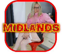 TS and TV escorts in the Midlands