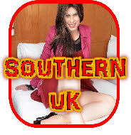 Southern UK T-girls