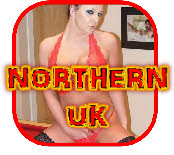 Northern UK T-girls