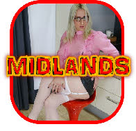 Midlands T-girls